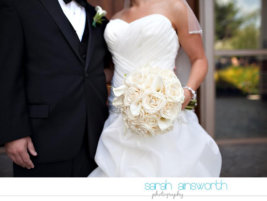 houston-wedding-photography-chapel-in-the-woods-the-woodlands-waterway-marriott23