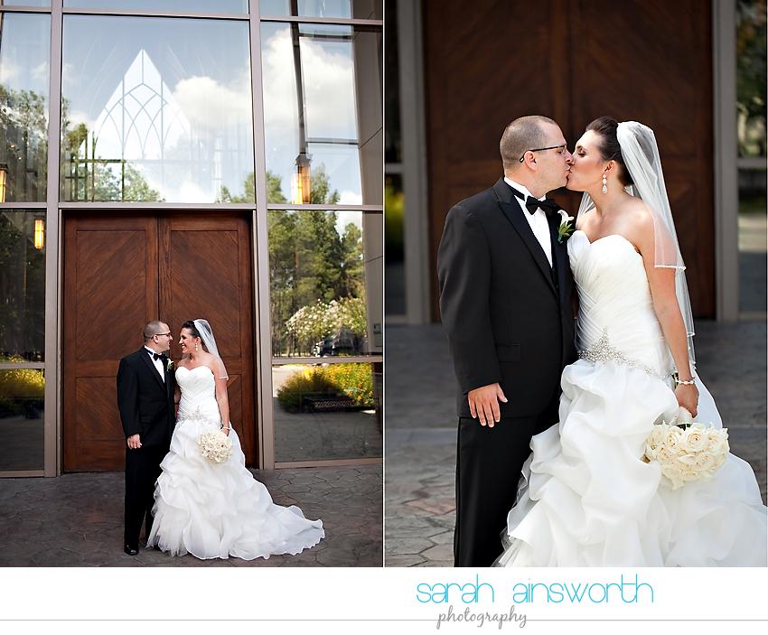 houston-wedding-photography-chapel-in-the-woods-the-woodlands-waterway-marriott24