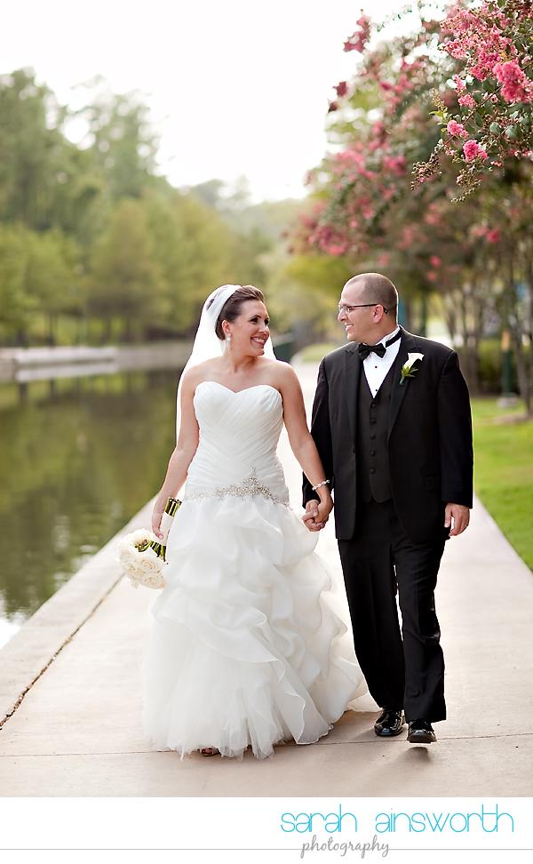 houston-wedding-photography-chapel-in-the-woods-the-woodlands-waterway-marriott25