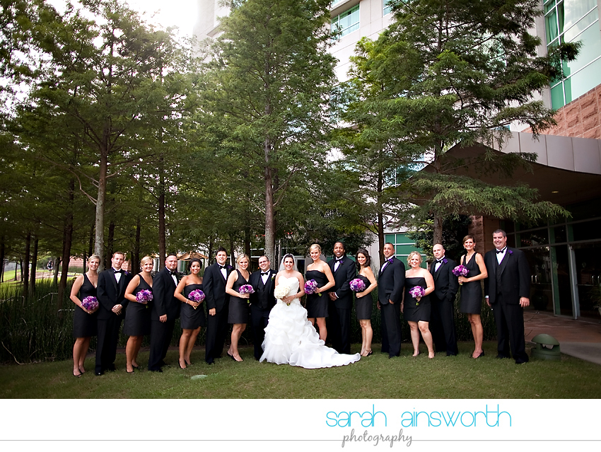 houston-wedding-photography-chapel-in-the-woods-the-woodlands-waterway-marriott28