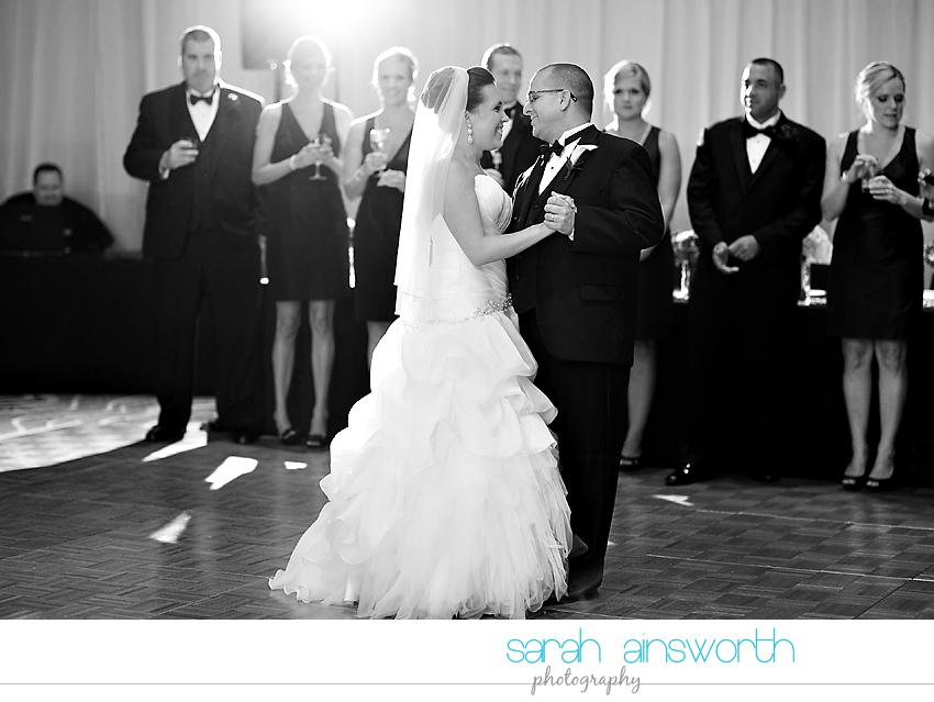 houston-wedding-photography-chapel-in-the-woods-the-woodlands-waterway-marriott33