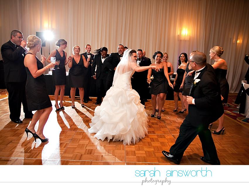 houston-wedding-photography-chapel-in-the-woods-the-woodlands-waterway-marriott34