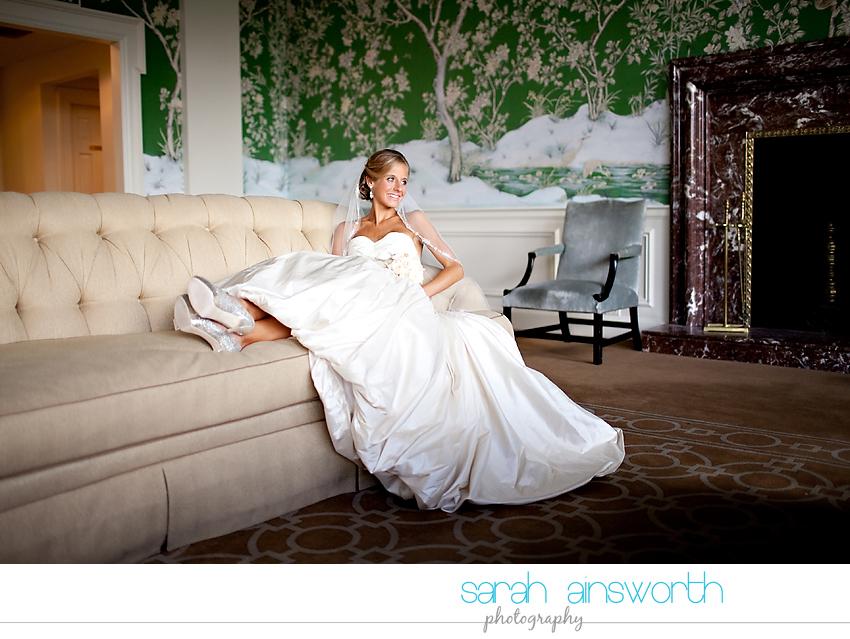 houston-wedding-photography-crystal'sbridals001