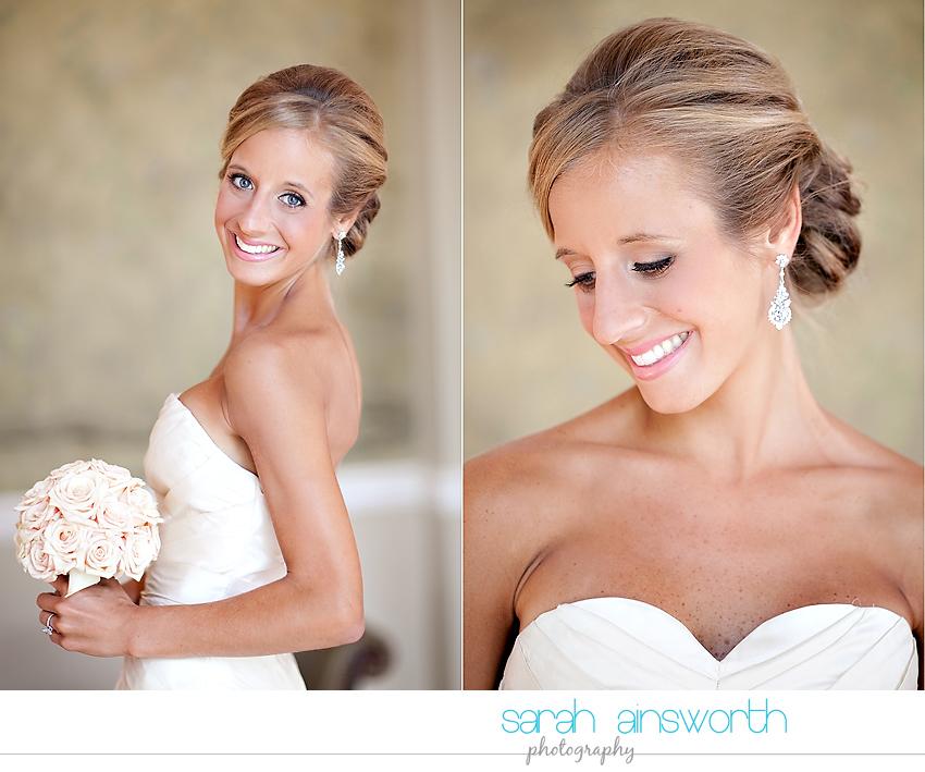 houston-wedding-photography-crystal'sbridals003