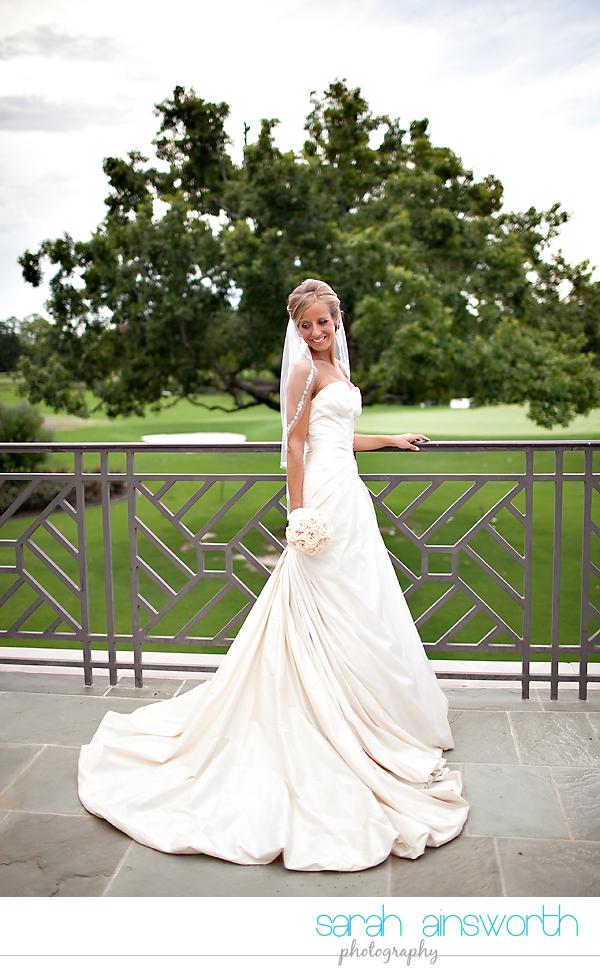 houston-wedding-photography-crystal'sbridals004
