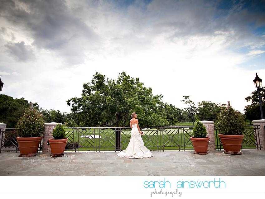 houston-wedding-photography-crystal'sbridals005
