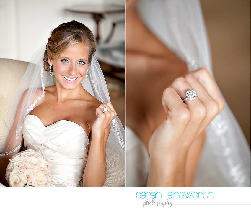 houston-wedding-photography-crystal'sbridals006