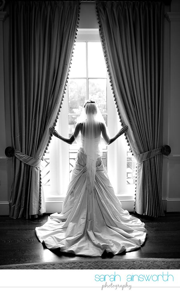 houston-wedding-photography-crystal'sbridals007