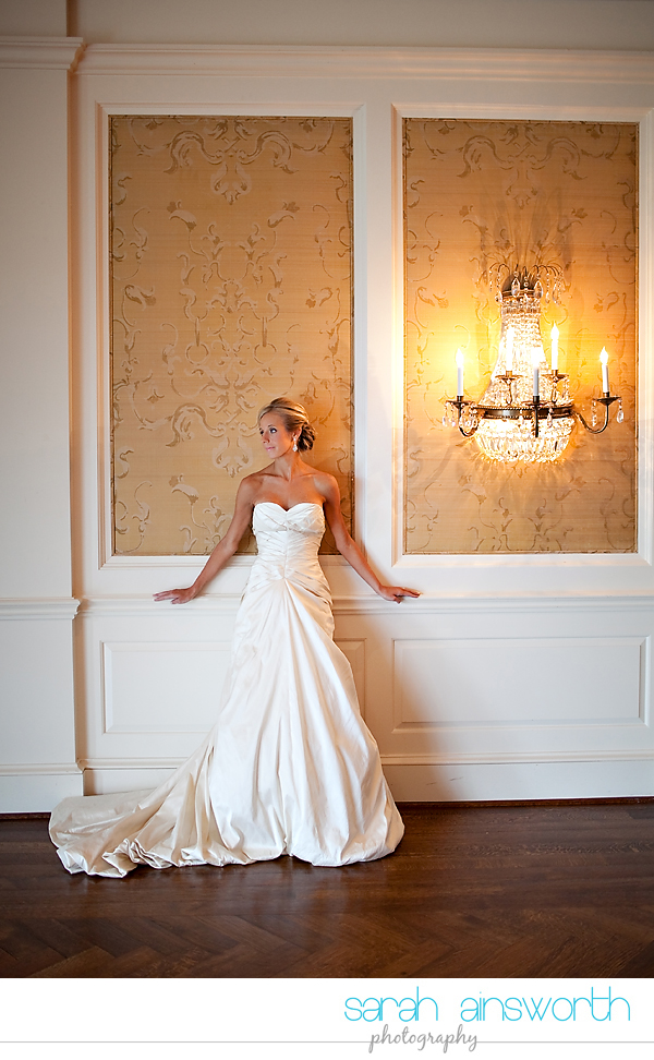 houston-wedding-photography-crystal'sbridals008