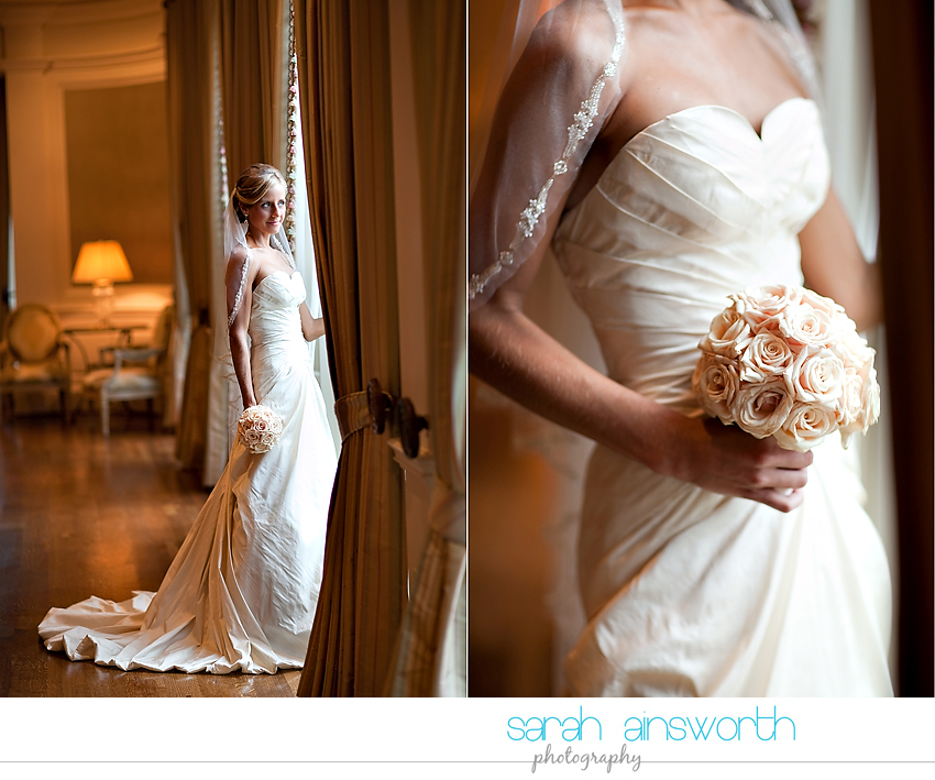 houston-wedding-photography-crystal'sbridals009