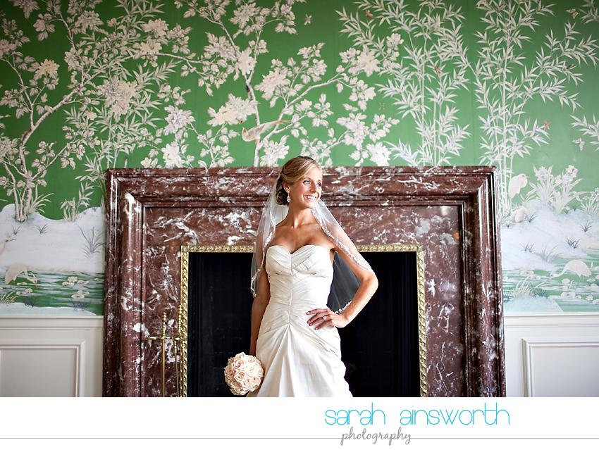houston-wedding-photography-crystal'sbridals010