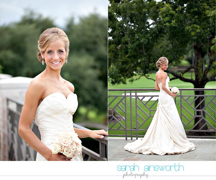 houston-wedding-photography-crystal'sbridals011