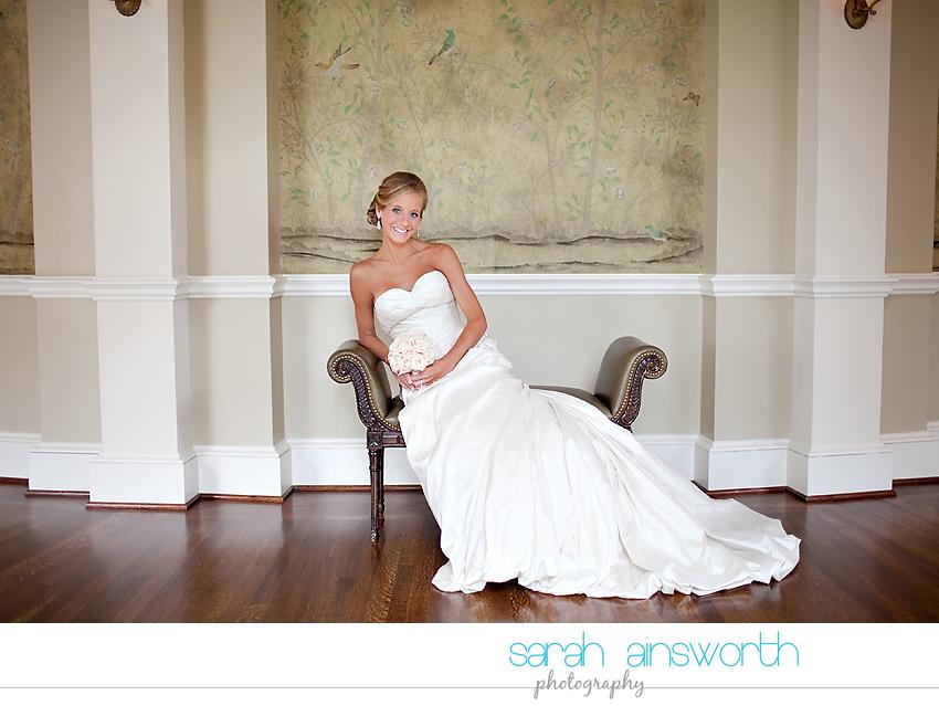houston-wedding-photography-crystal'sbridals012