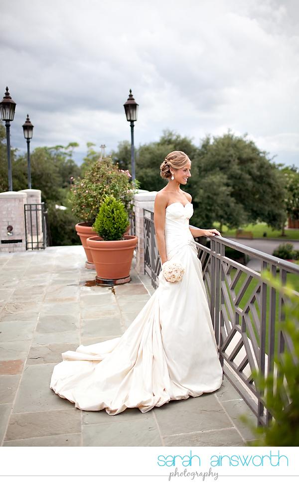 houston-wedding-photography-crystal'sbridals013