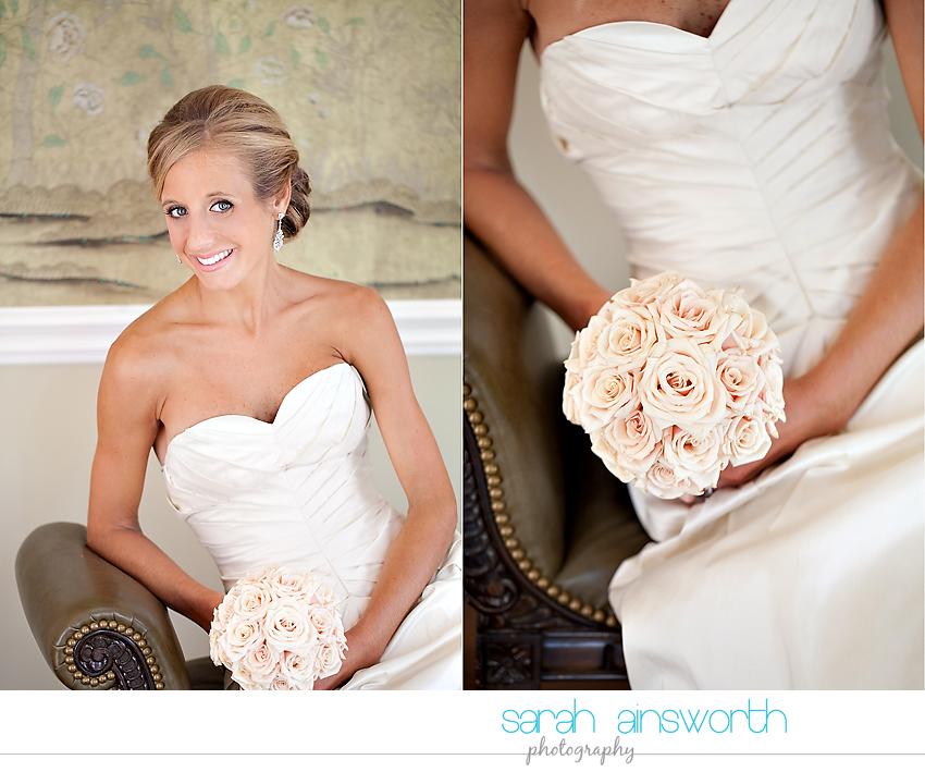 houston-wedding-photography-crystal'sbridals014