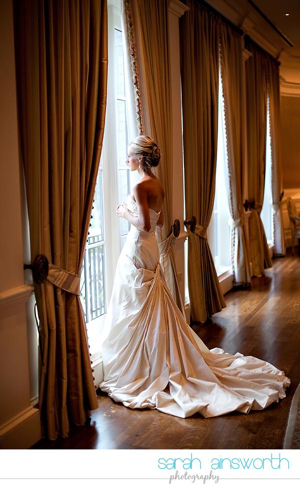 houston-wedding-photography-crystal'sbridals015