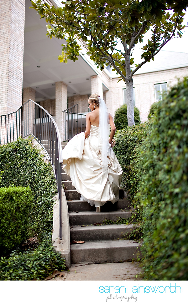 houston-wedding-photography-crystal'sbridals016