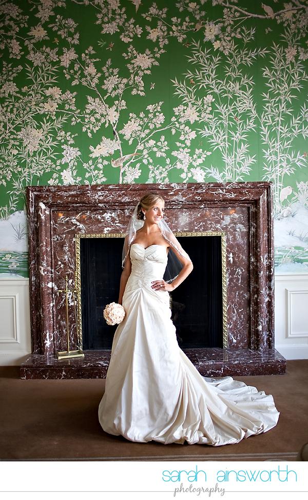 houston-wedding-photography-crystal'sbridals017