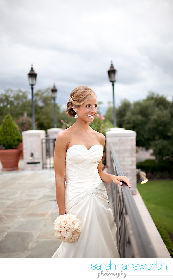 houston-wedding-photography-crystal'sbridals018