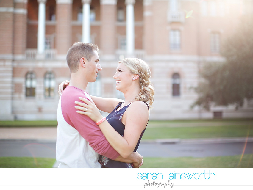 houston-wedding-photography-eryn-bob-engagement002