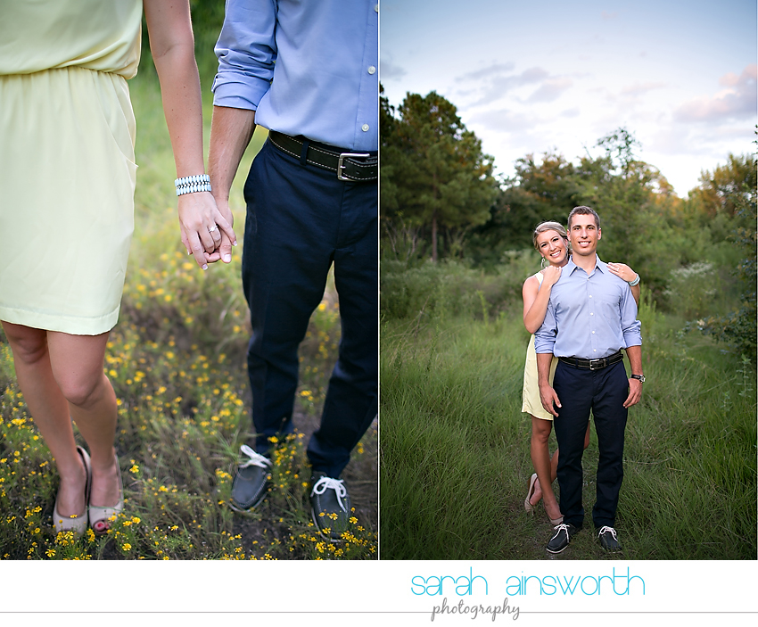 houston-wedding-photography-eryn-bob-engagement003
