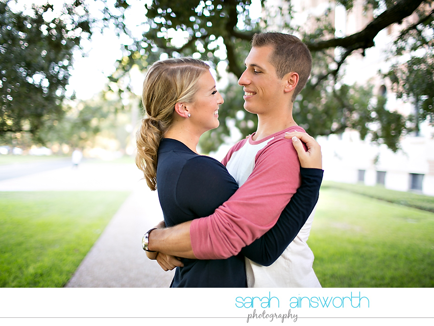houston-wedding-photography-eryn-bob-engagement004