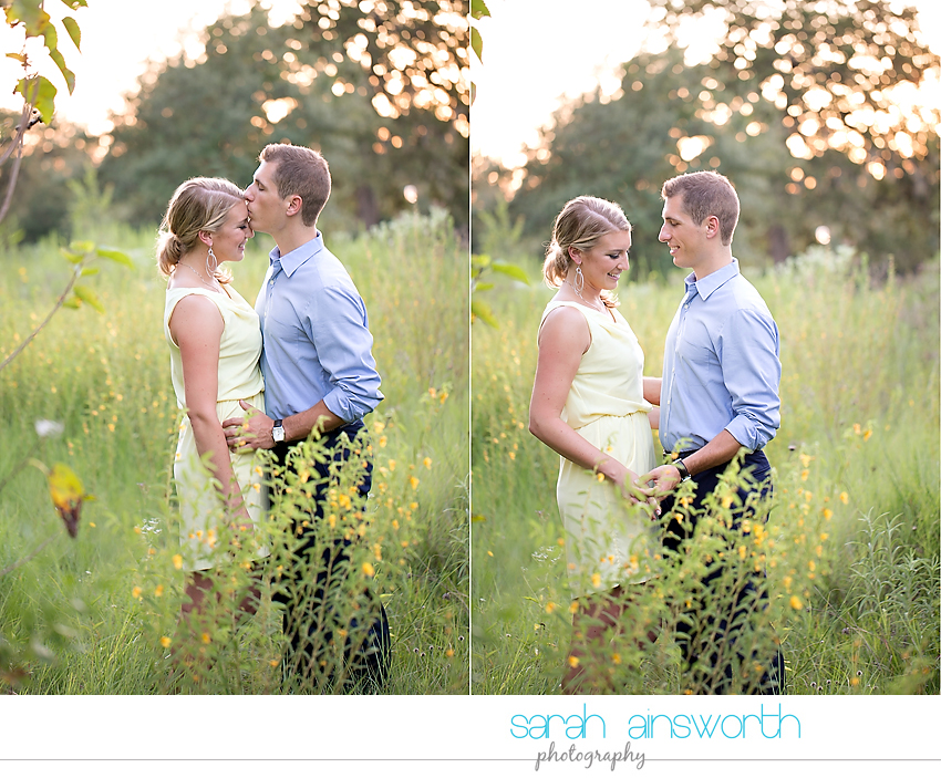 houston-wedding-photography-eryn-bob-engagement005