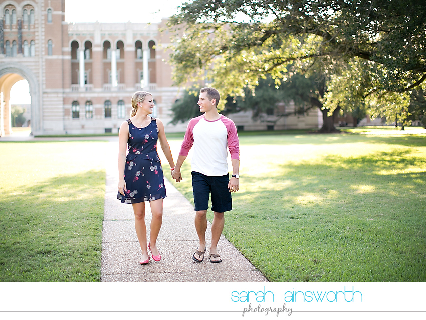 houston-wedding-photography-eryn-bob-engagement007