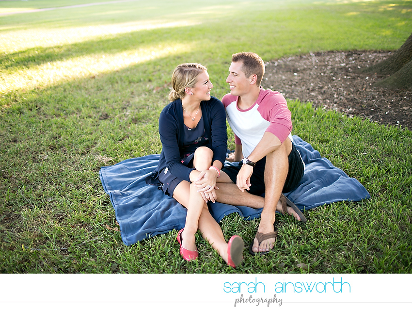 houston-wedding-photography-eryn-bob-engagement008