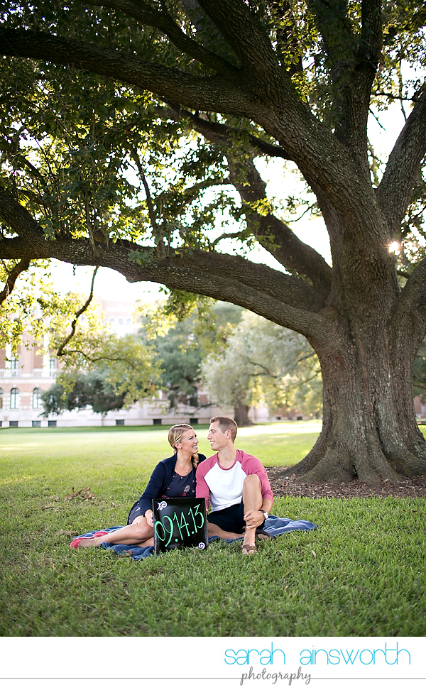 houston-wedding-photography-eryn-bob-engagement010