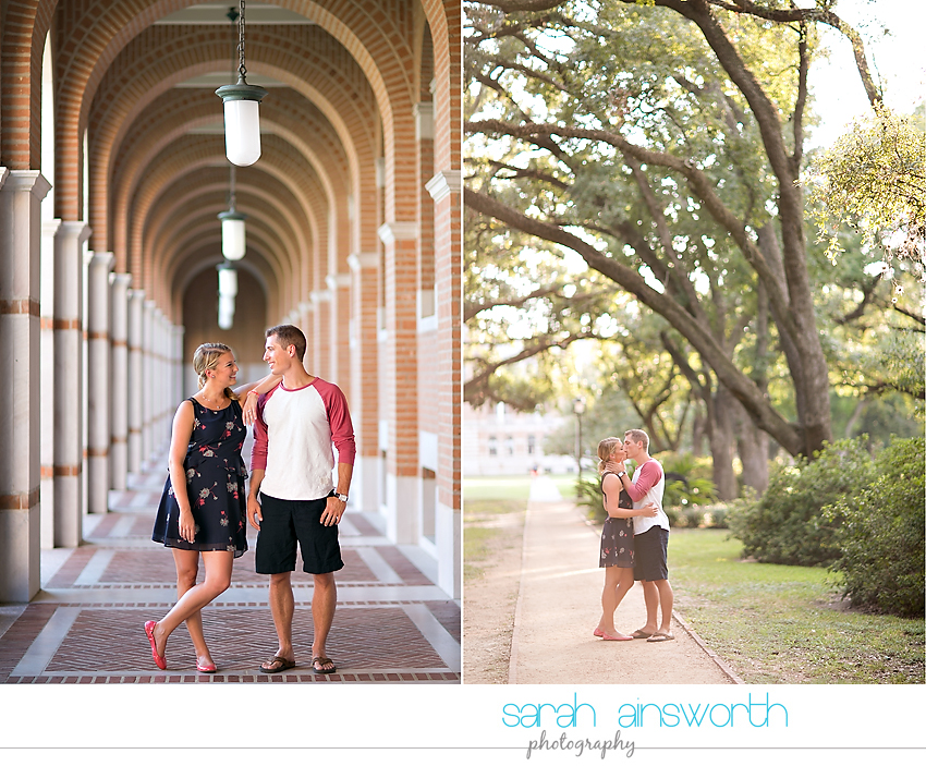 houston-wedding-photography-eryn-bob-engagement011