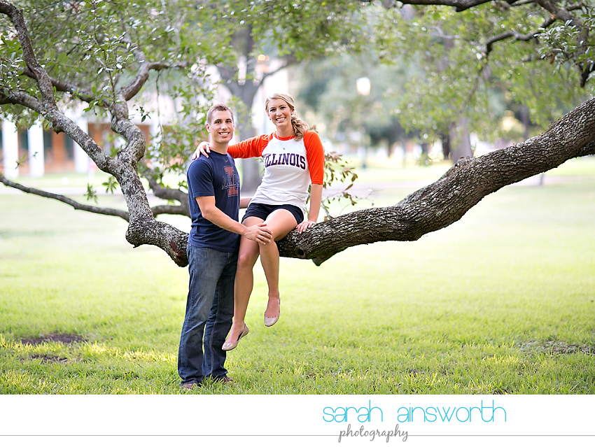 houston-wedding-photography-eryn-bob-engagement012