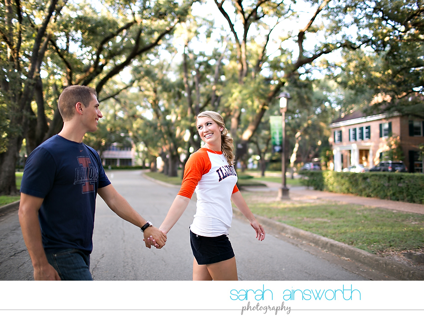 houston-wedding-photography-eryn-bob-engagement014