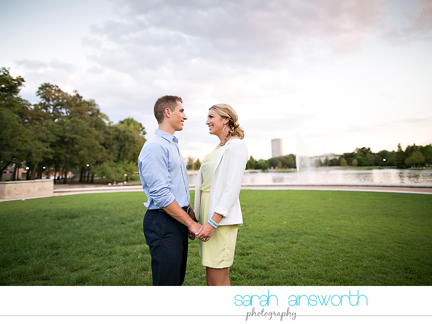 houston-wedding-photography-eryn-bob-engagement015