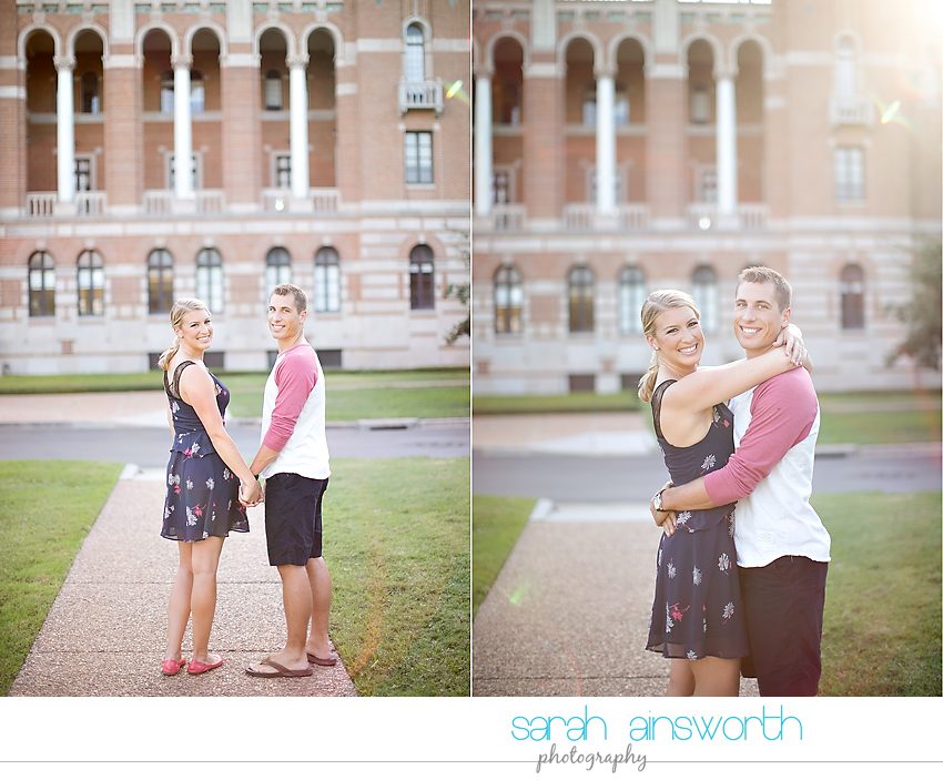 houston-wedding-photography-eryn-bob-engagement016