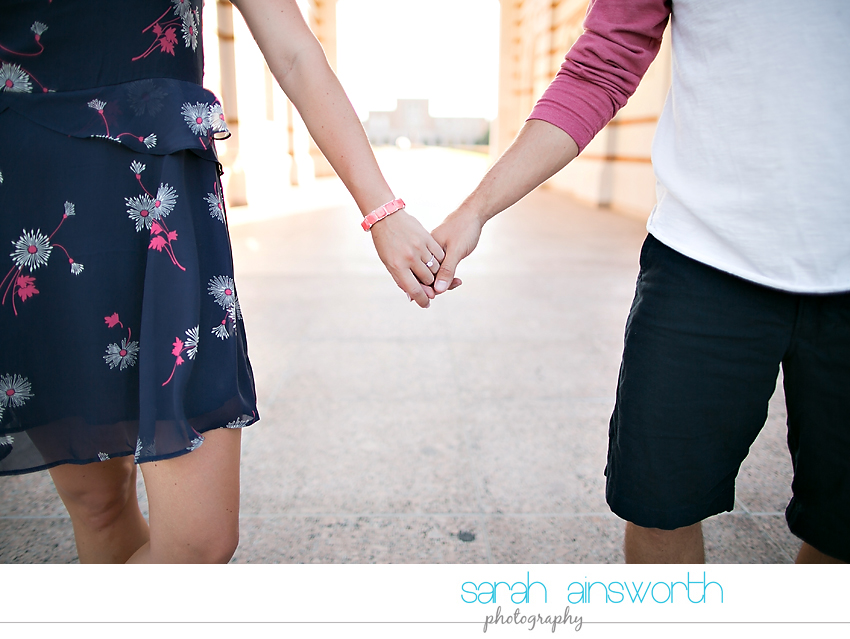 houston-wedding-photography-eryn-bob-engagement017