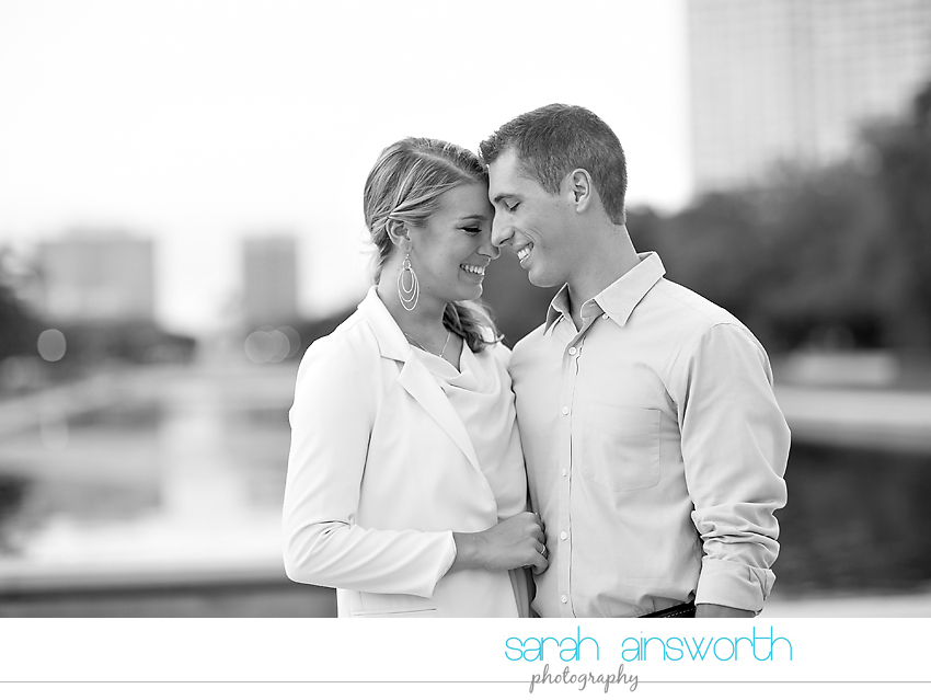 houston-wedding-photography-eryn-bob-engagement018