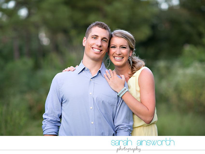houston-wedding-photography-eryn-bob-engagement022