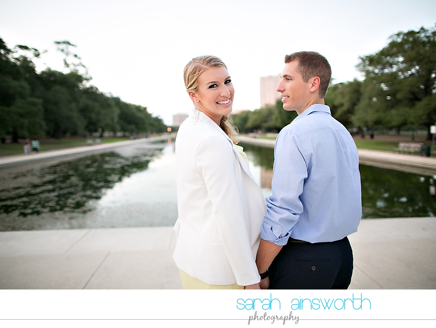 houston-wedding-photography-eryn-bob-engagement023