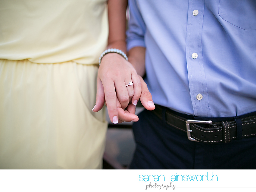houston-wedding-photography-eryn-bob-engagement024