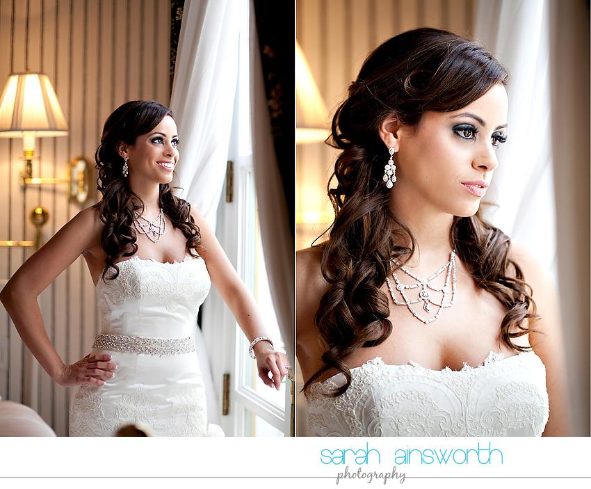 houston-wedding-photography-karen-bridals001