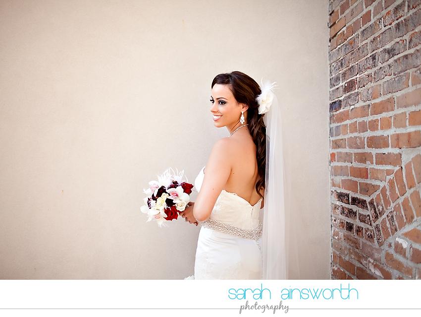 houston-wedding-photography-karen-bridals002