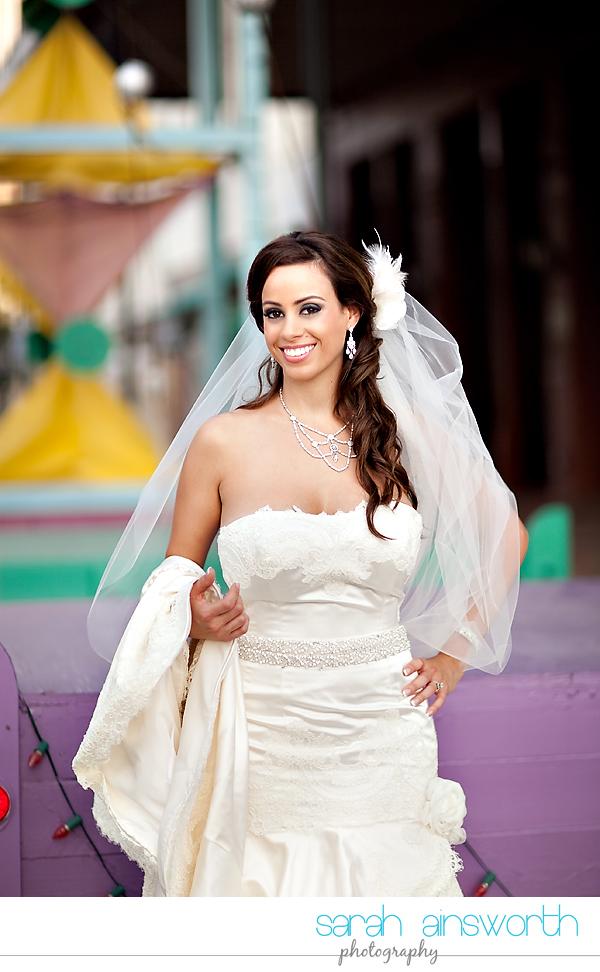 houston-wedding-photography-karen-bridals003