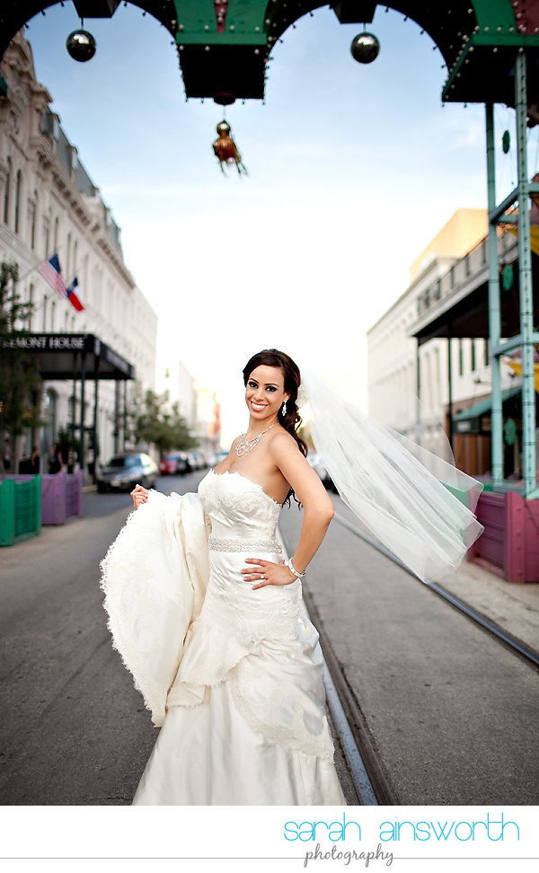 houston-wedding-photography-karen-bridals004