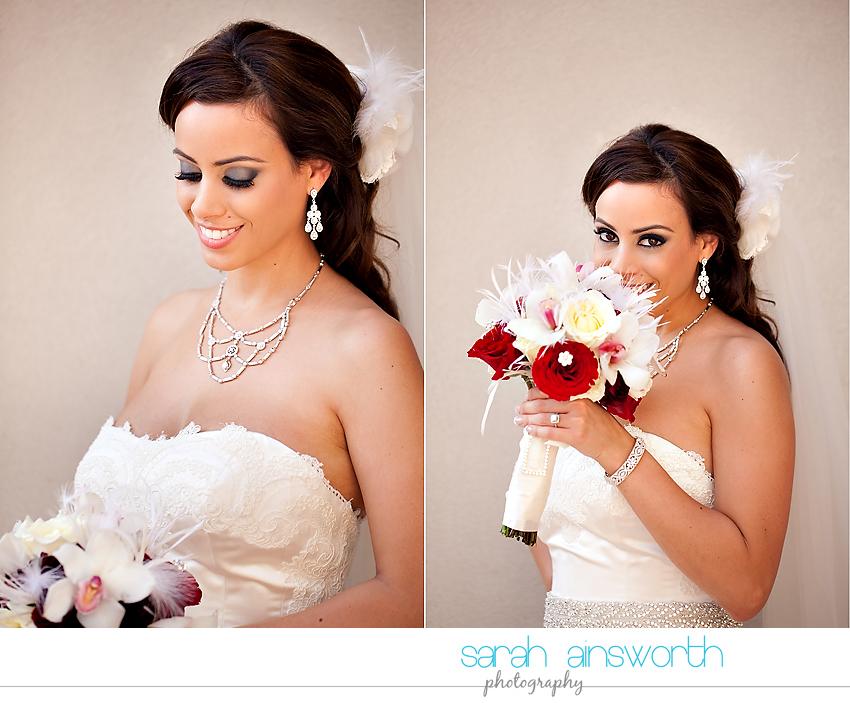 houston-wedding-photography-karen-bridals005
