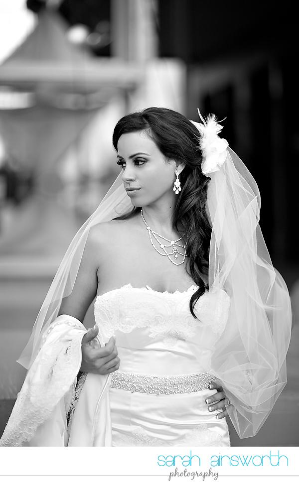houston-wedding-photography-karen-bridals006