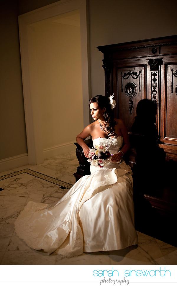 houston-wedding-photography-karen-bridals007