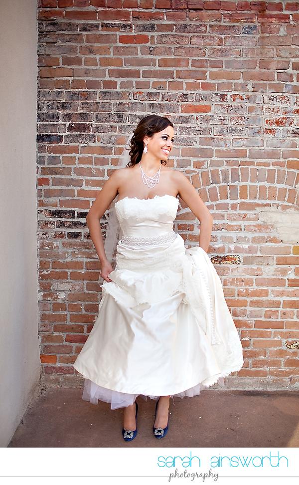 houston-wedding-photography-karen-bridals008