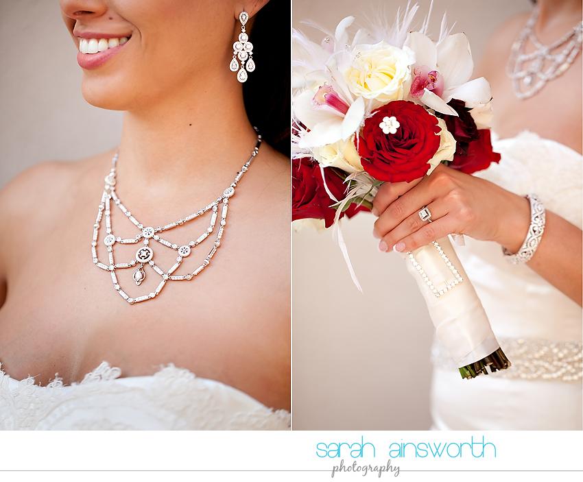 houston-wedding-photography-karen-bridals009