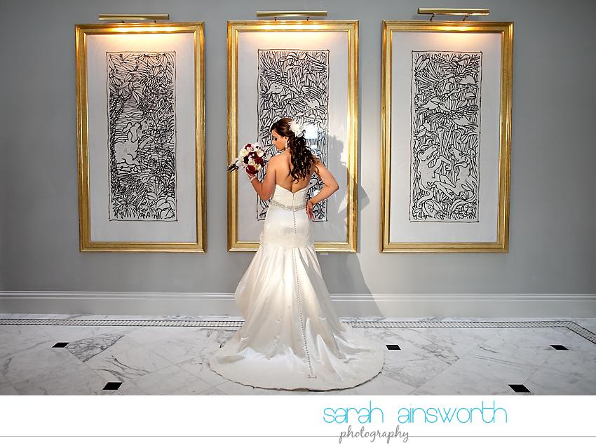 houston-wedding-photography-karen-bridals010